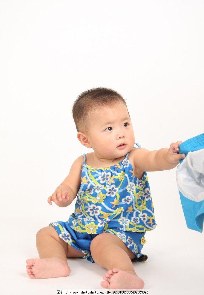 儿童摄影 可爱 摄影图库 儿童幼儿 人物图库