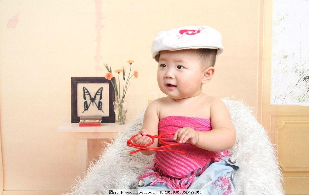 儿童摄影 儿童 摄影 可爱 摄影图库 儿童幼儿 人物图库 72dpi jpg