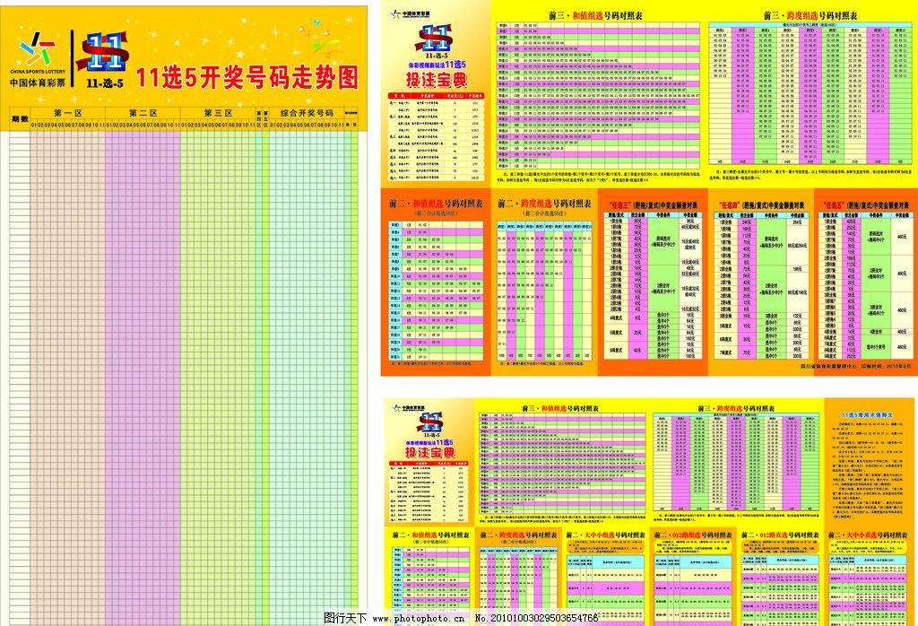 """守号+多期倍投萧山彩平易近获""""11选5""""4万元"""