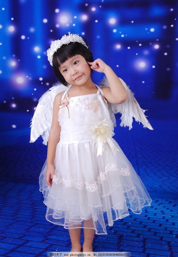 可爱的宝贝图片
