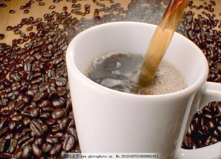 倒咖啡图片免费下载 MOV PSD分层素材 喝咖啡 咖啡 咖啡豆 流动的水 美食 源文件 倒咖啡素材下载 倒咖啡模板下载 倒咖啡 咖啡 咖啡豆 流动的水 美食 喝咖啡 源文件 psd分层素材 mov psd源文件 餐饮素材