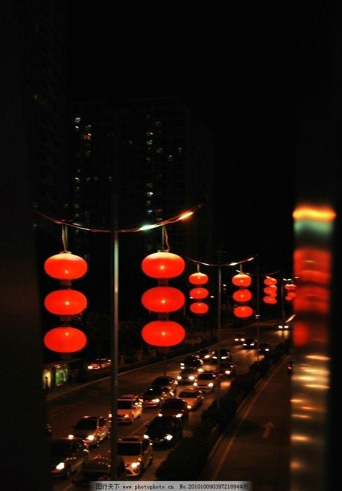 为节日里悬挂灯笼_红灯笼能挂一个吗-红灯笼高高挂|过年为什么要挂红灯笼|悬挂红 ...