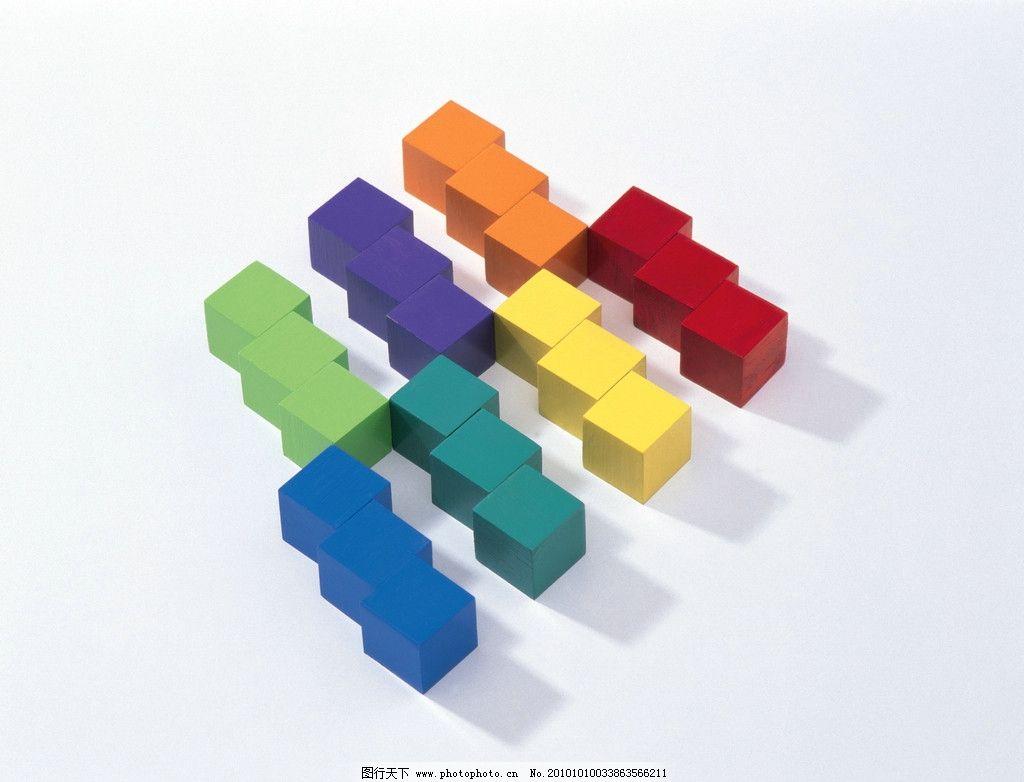 学习用品 正方形