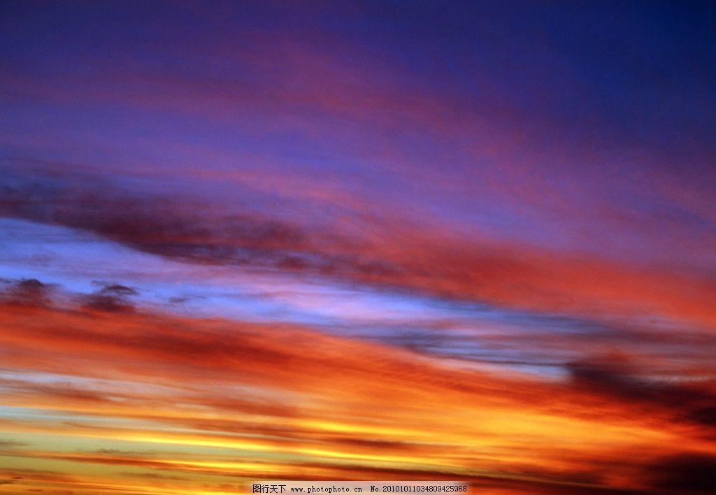 晚霞美景 风光摄影图片 自然风光 风光摄影 天空景色 夕阳美景 夕阳云朵 晚霞云彩 落日天空 夕阳晚霞 夕阳 晚霞天空 夕阳天空 晚霞 云彩 云朵 美丽风光 美丽风景 风光图片 自然风景 自然景观 摄影 314DPI JPG