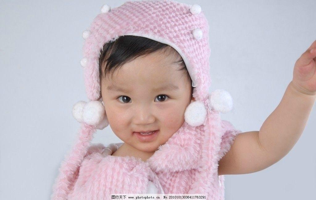 三岁宝宝 三岁 宝宝 女宝宝 小女孩 滋润肤色 大眼睛 乌黑眼珠 满脸