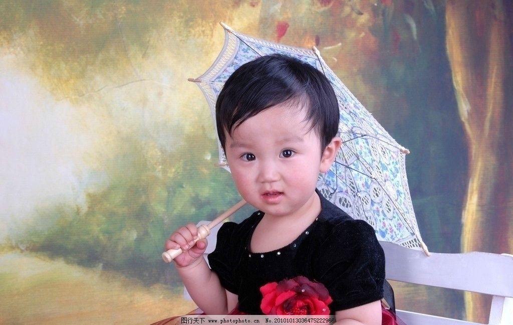 人物图库 人物摄影  三岁宝宝 三岁 宝宝 男宝宝 小男孩 大眼睛 乌黑