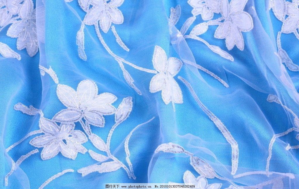 丝绸图片 丝绸 布料 绸缎 布匹 花纹 印花 绒布 纱 棉布 布 面料 棉绒