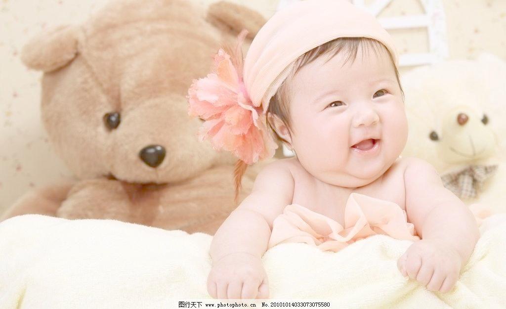 宝宝 壁纸 儿童 孩子 小孩 婴儿 1024_625