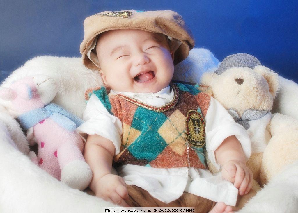 漂亮宝贝 漂亮 可爱 宝宝 宝贝 小孩 儿童幼儿 人物图库 摄影 300dpi