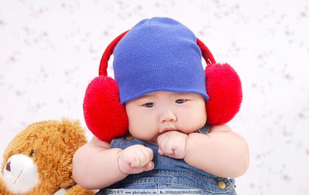 宝宝 壁纸 孩子 小孩 婴儿 1024_648