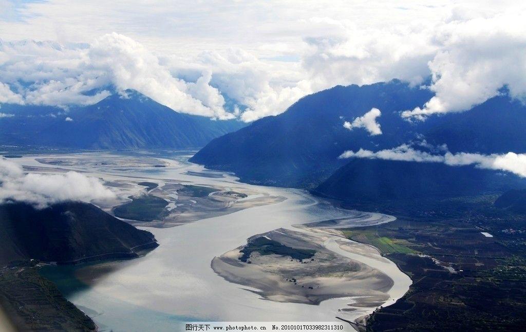 西藏 林芝 拉萨 纳木错 圣山 神山 米拉山口 雪域 高原 神奇