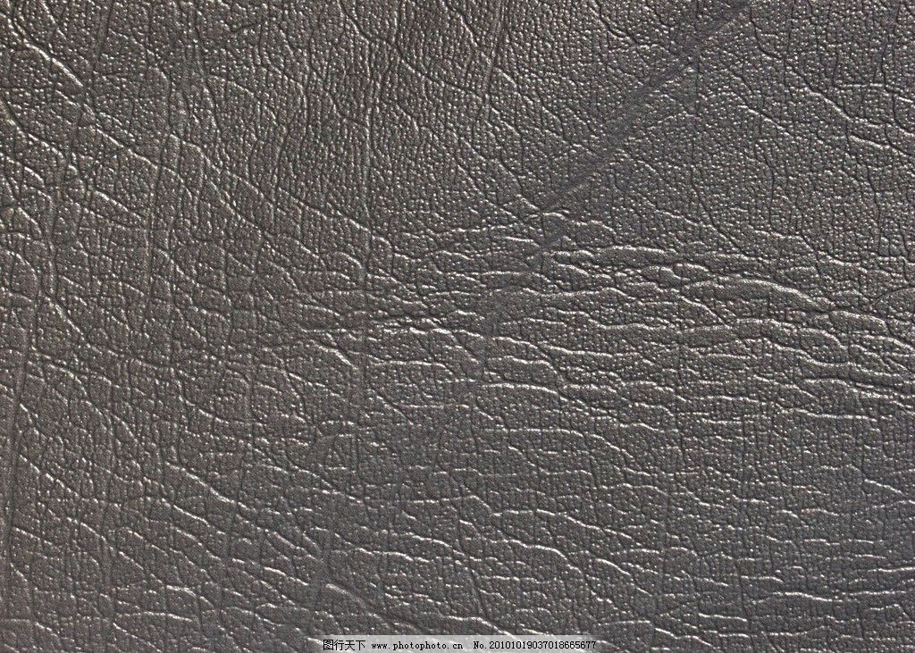 欧式格绒沙发面料 图片