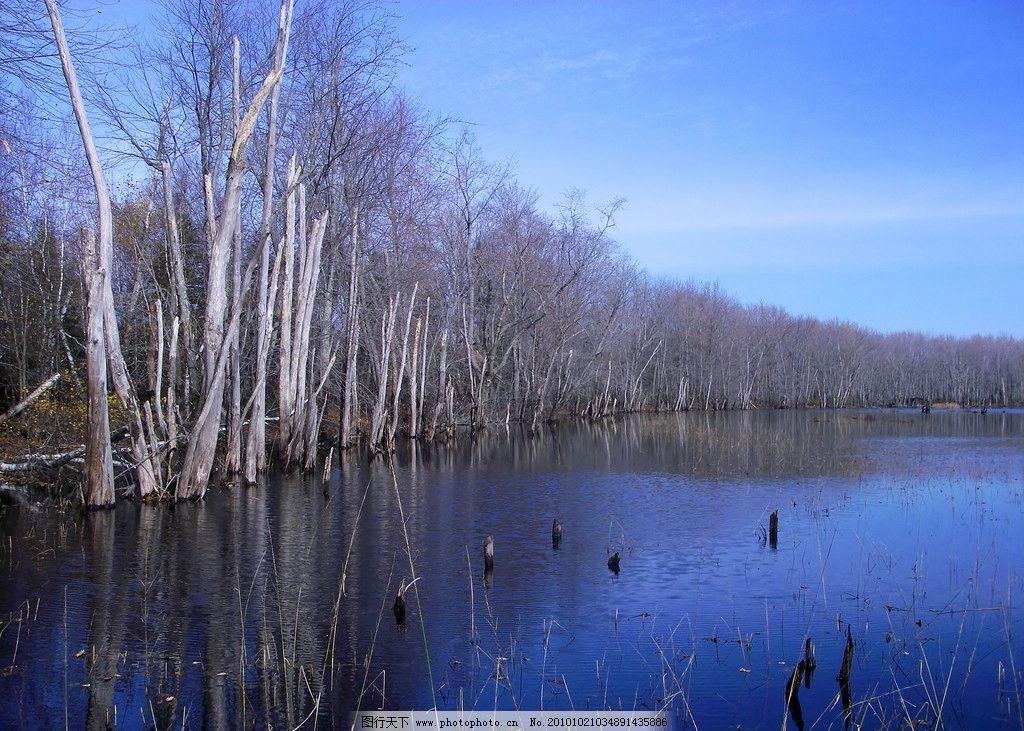 湖泊 美丽风光 风景图片 美丽风景 风光图片 秋季风光 自然风景 自然