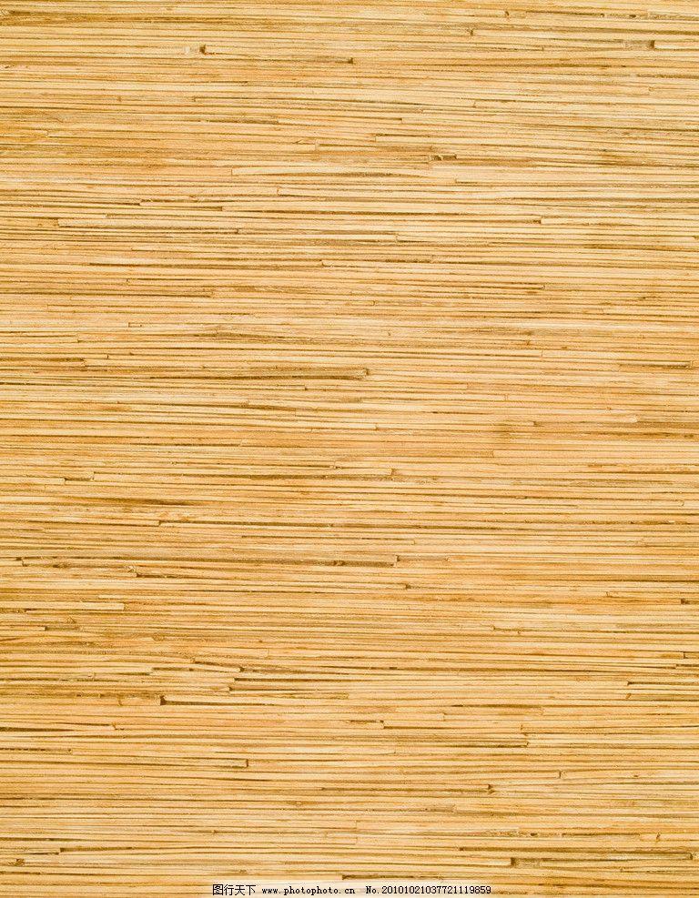 竹席 竹席背景 凉席 竹席图片 竹条 编织 天然 材质 本色 底纹边框