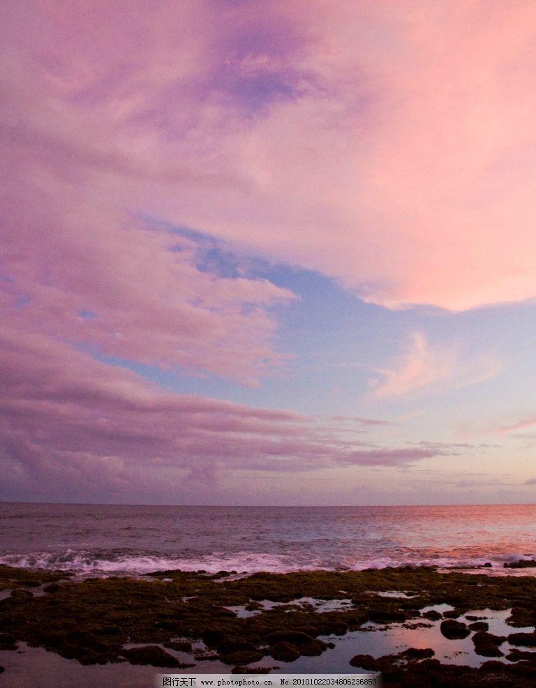 夕阳海景 风光摄影图片 自然风光 风光摄影 天空景色 夕阳美景 晚霞云彩 夕阳 落日 海洋晚霞 海洋日落 落日天空 晚霞天空 夕阳天空 晚霞 云彩 云朵 美丽风光 美丽风景 风光图片 海洋落日 自然风景 自然景观 摄影 240DPI JPG