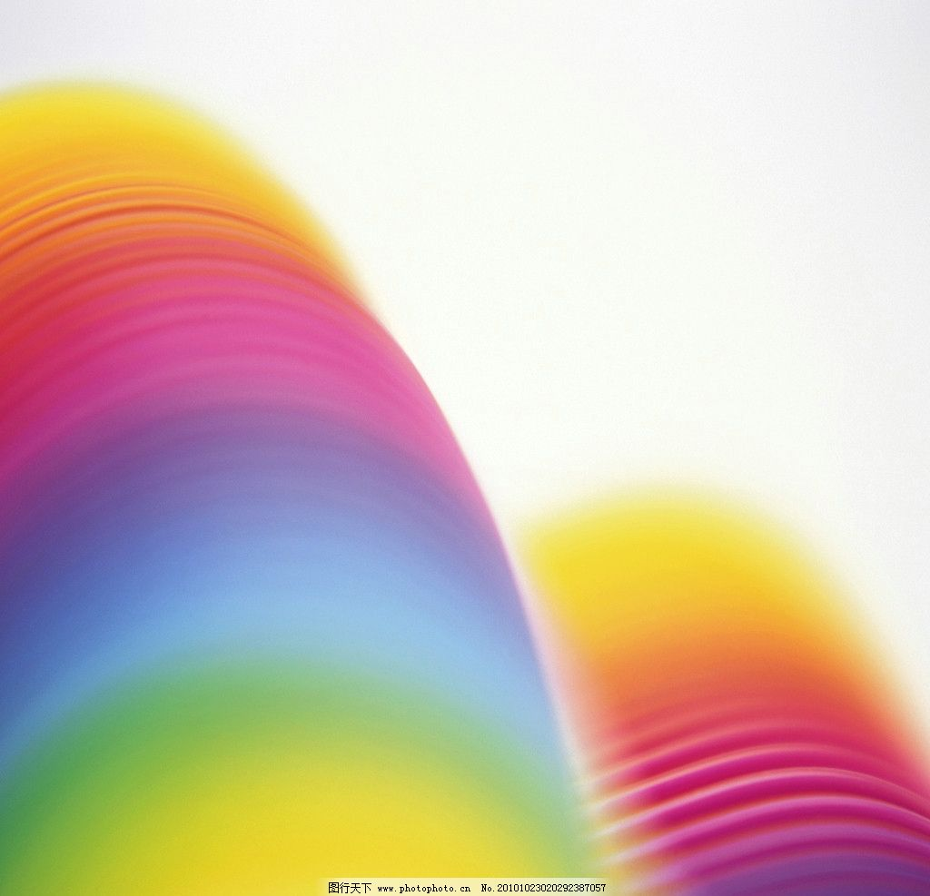 彩虹背景 彩虹 梦幻色彩 梦幻 七色花 动感 可爱背景 颜色 350dpi jpg
