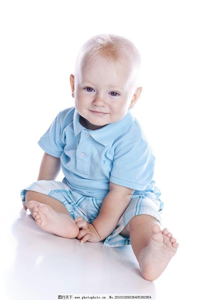 宝宝 壁纸 儿童 孩子 小孩 婴儿 683_987 竖版 竖屏 手机