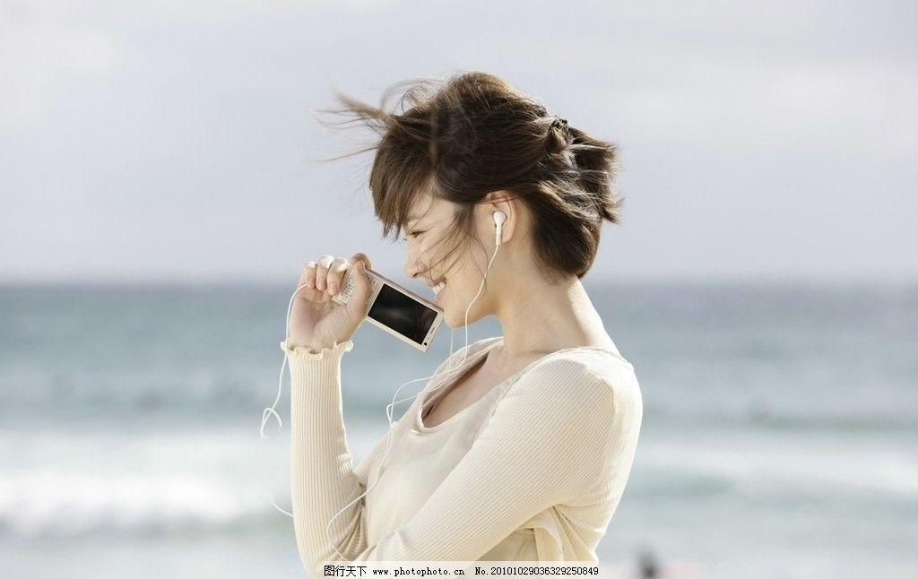 明星偶像  宋慧乔 美女 甜美 可爱 清纯 韩国 女明星 性感 写真 广告图片