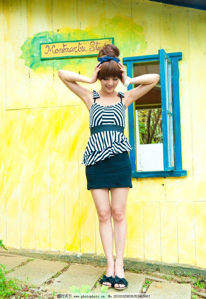 果子mm 亚洲 美女 台湾 可爱 清纯 美丽 大方 性感 萝莉 美腿 玉足