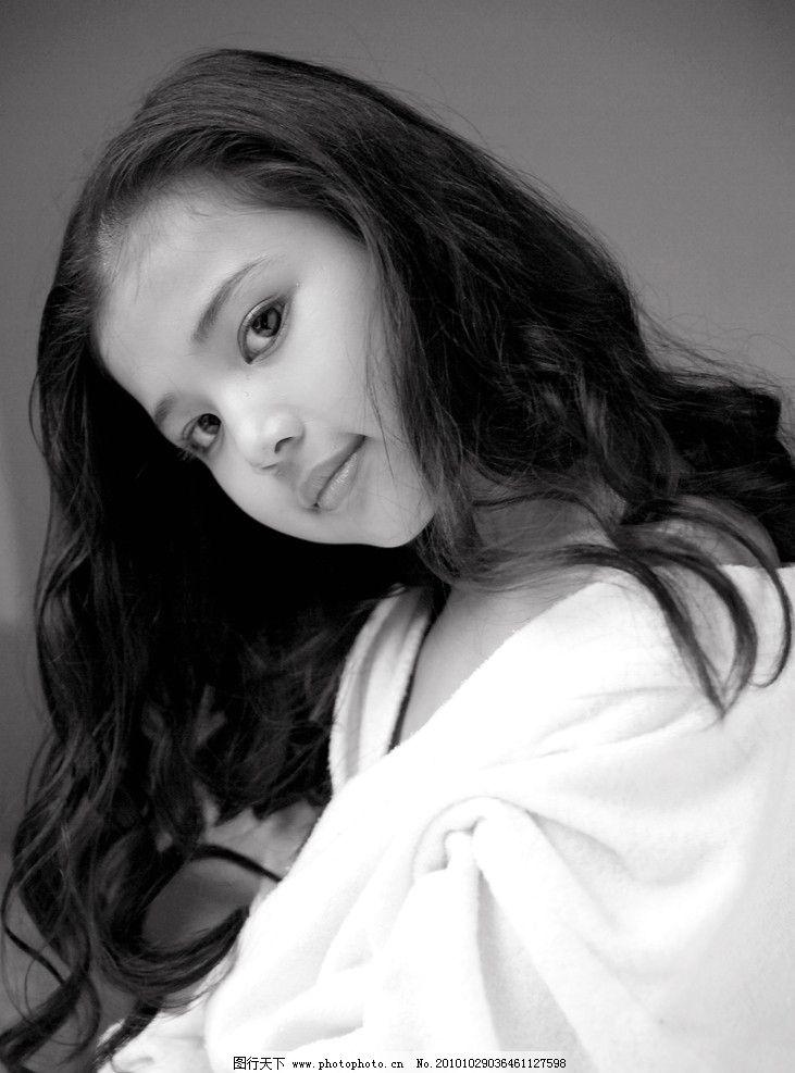 儿童写真样片 快快长大 少年 女孩 孩童 天真 可爱 人物 摄影