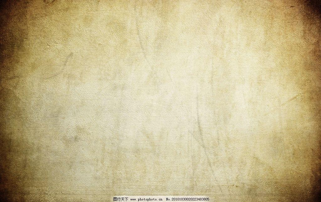 背景 壁纸 设计 矢量 矢量图 素材 1024_643