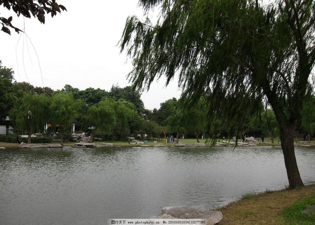 苏州动物园图片