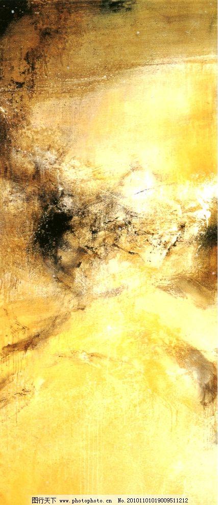 抽象画 画贴图材质 装饰设计 艺术 颜色 色彩画 水彩画 平面设计 画