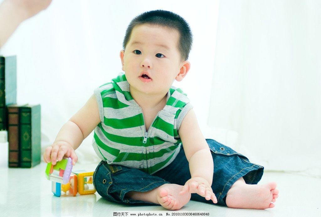 帅男孩 男孩 可爱男孩 小孩 帅小子 小可爱 小帅哥 儿童摄影 儿童素材