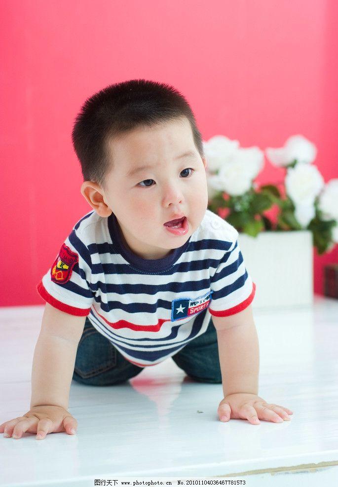 儿童摄影 男孩 可爱男孩 小孩 帅小子 小可爱 小帅哥 儿童素材 艺术