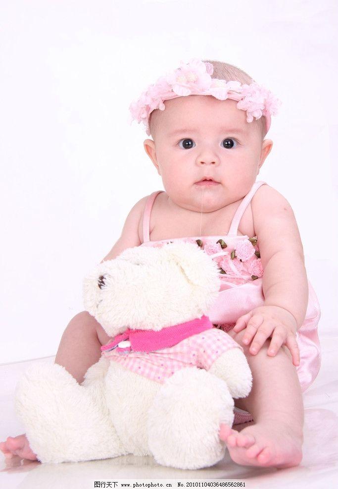 外国宝宝 外国 宝宝 男宝宝 幼儿 金发 大眼睛 小嘴扁扁 皮肤水嫩