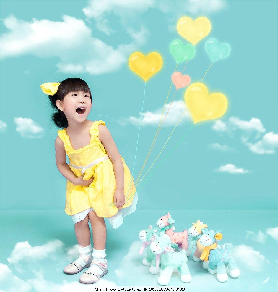 儿童样片 摄影      样片 照片 人物图库 儿童幼儿 精品儿童样片 摄影
