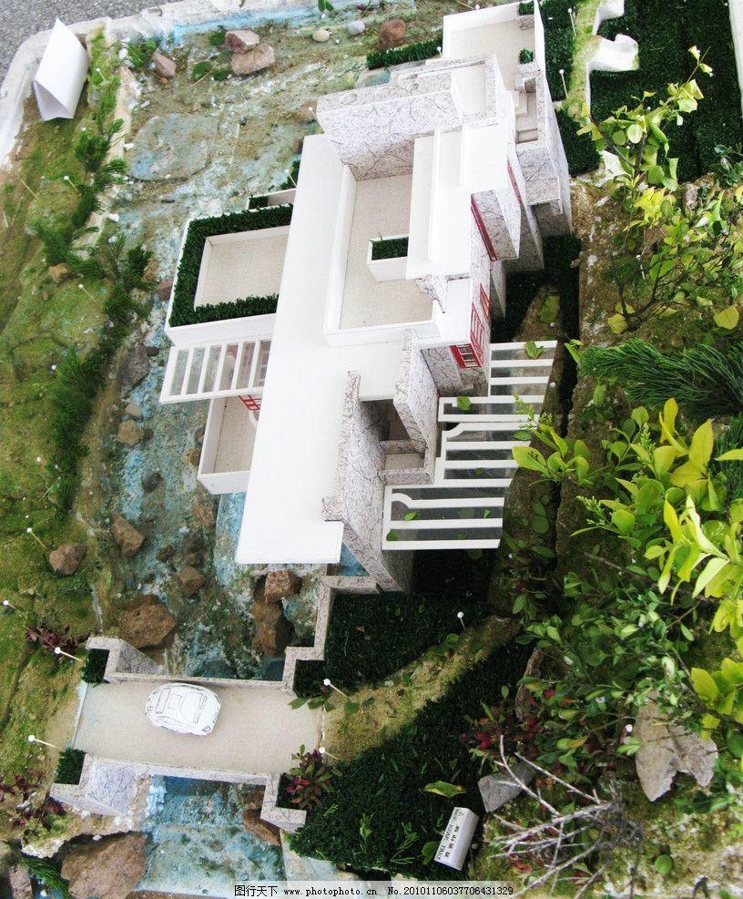 流水别墅 别墅 赖特 建筑设计 景观设计 园林景观 其他 生活百科 摄影