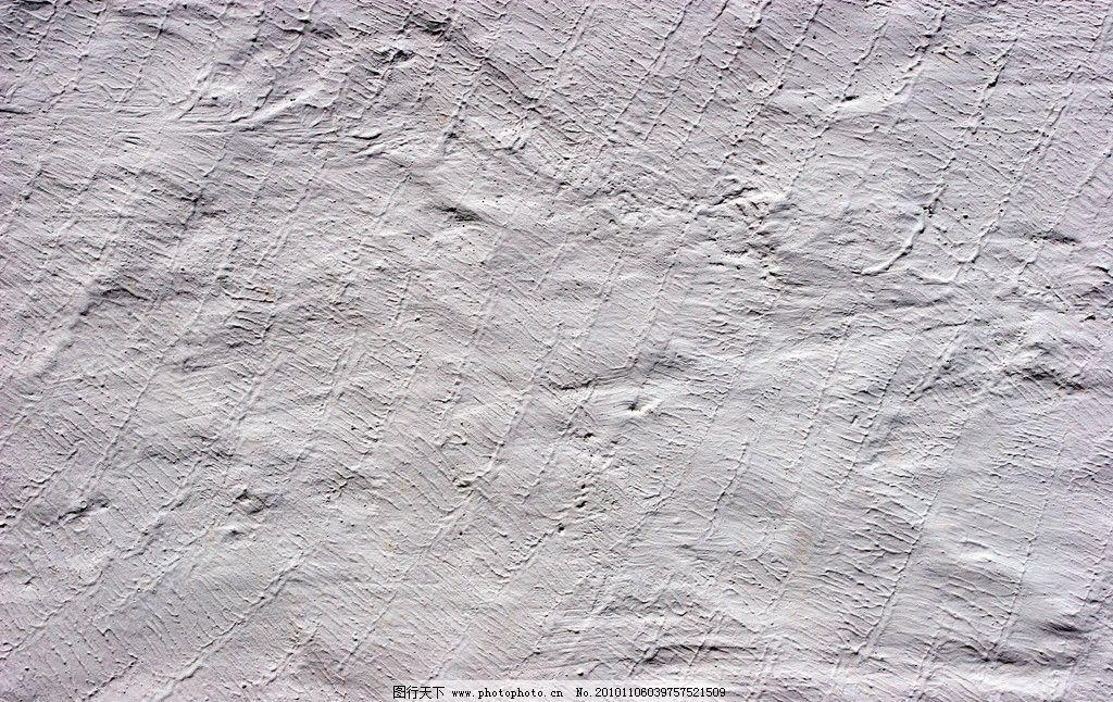 破旧纹理背景图片,墙面 墙体 墙壁 石灰 水泥 肌理-图