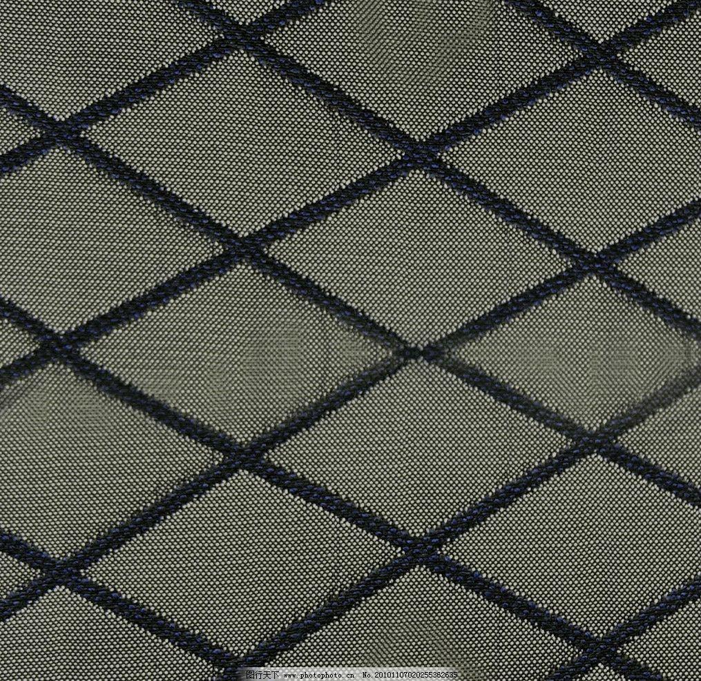 材质/布材质图片