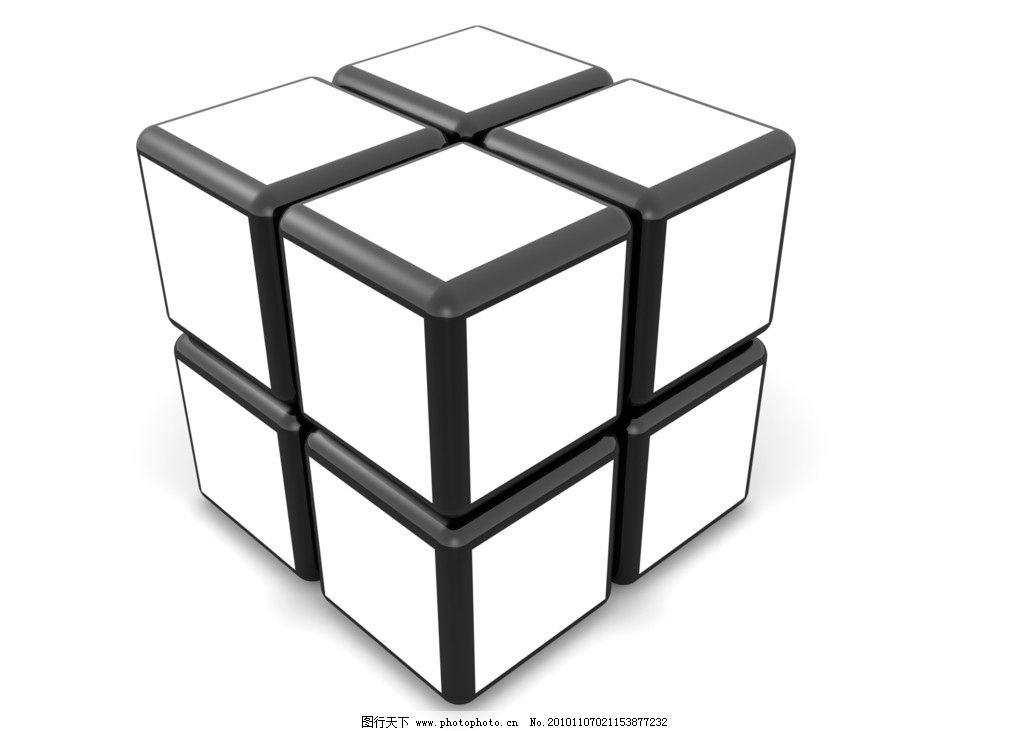 方块 3d 3d作品 3d设计 设计 300dpi jpg