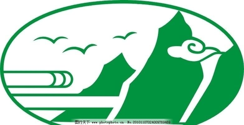 logo logo 标识 标志 设计 矢量 矢量图 素材 图标 783_401
