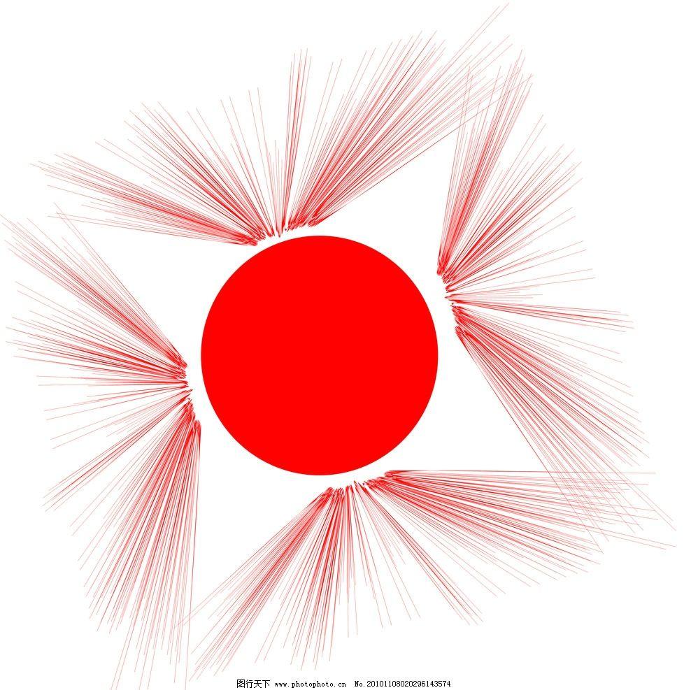 漂亮形状 圆形 线条 棱形 漂亮的形状 背景底纹 底纹边框 设计 300dpi
