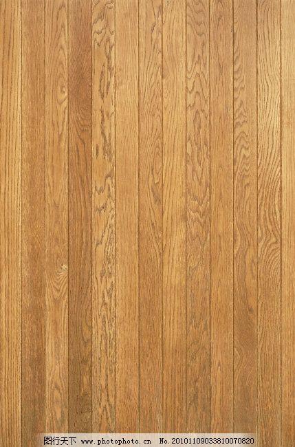 木纹贴图 木纹贴图免费下载 高清 图片素材 其他
