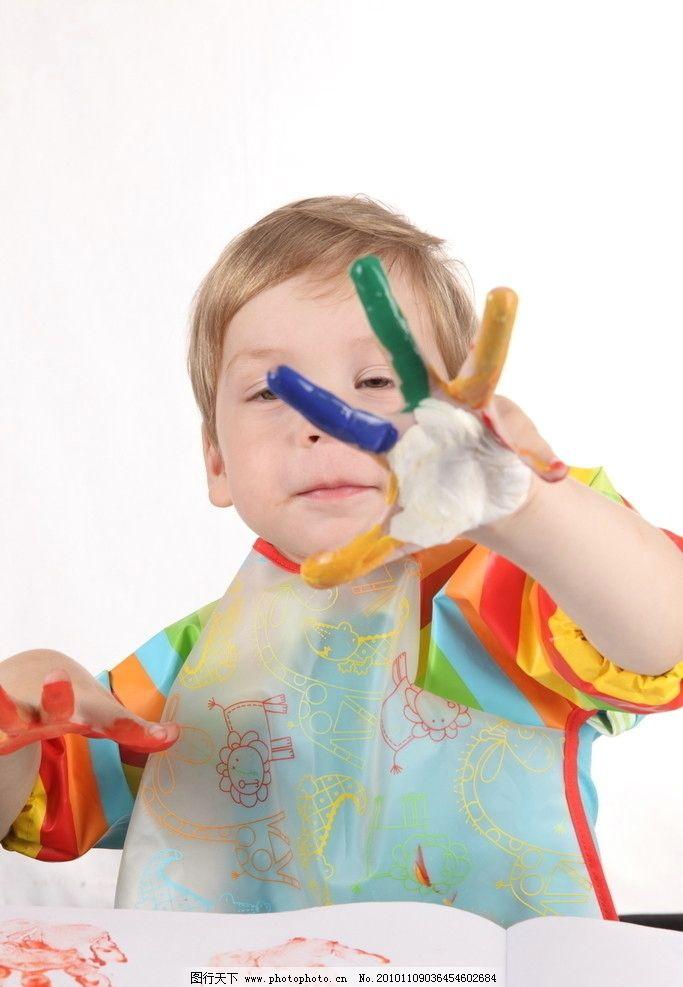 可爱宝宝 小宝贝 儿童 幼儿 乖宝宝 儿童幼儿 摄影 美国可爱小宝宝
