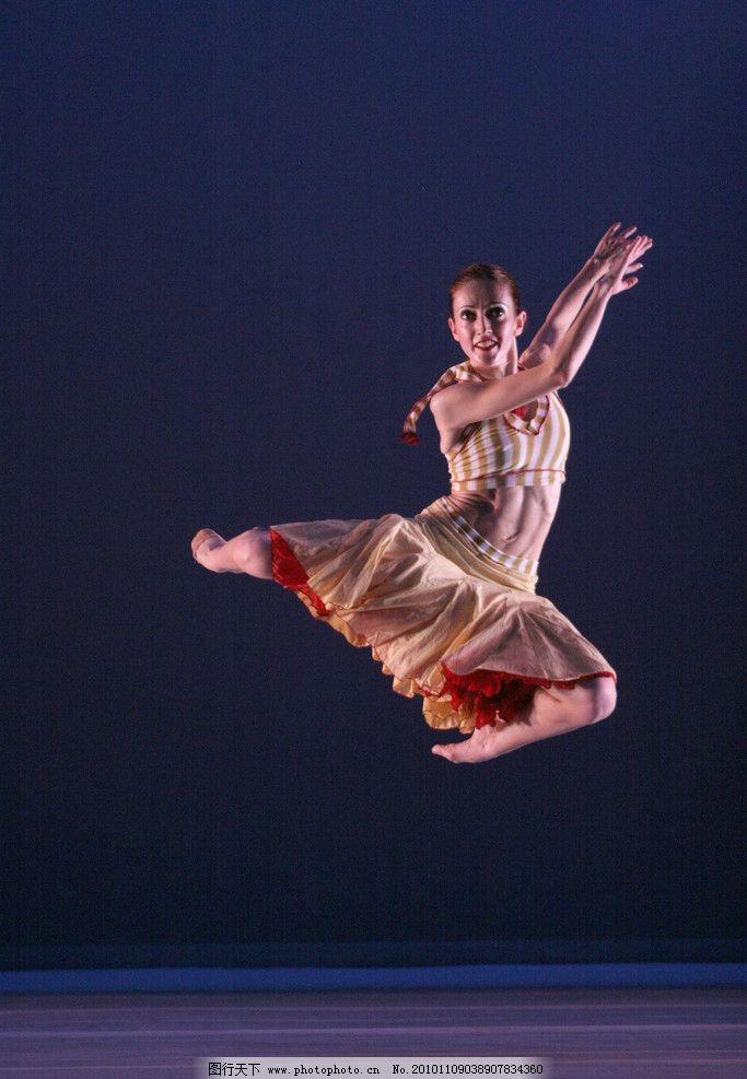 形体舞蹈梦千年之恋_舞蹈 跳跃 舞台 艺术 姿势 视觉 形体 优雅 表演 摄影