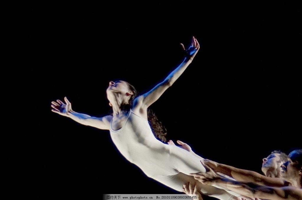 形体舞蹈梦千年之恋_舞蹈 飞翔 舞台 艺术 姿势 视觉 形体 优雅 表演 摄影