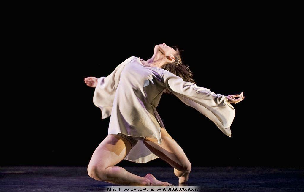 形体舞蹈梦千年之恋_舞蹈 跳跃 舞台 艺术 姿势 视觉 形体 优雅 摄影