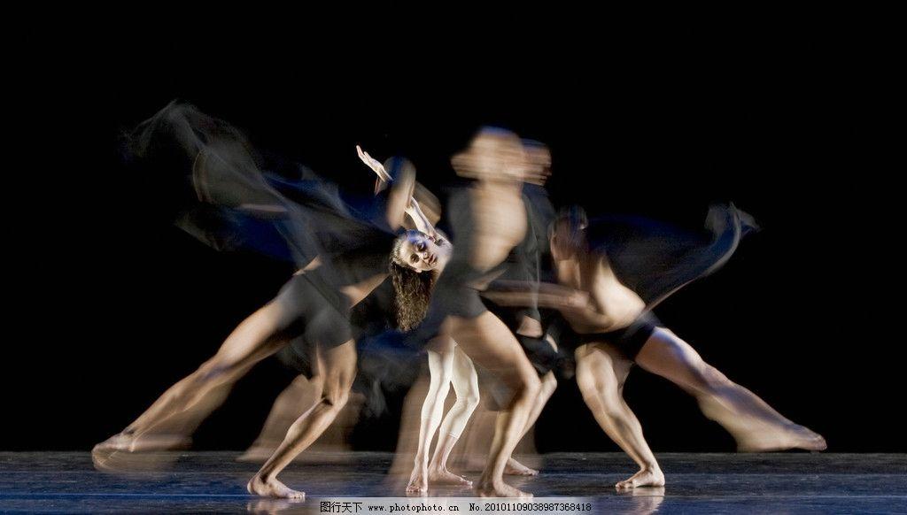 形体舞蹈梦千年之恋_舞蹈 舞台 艺术 姿势 视觉 形体 优雅 表演 幻影 摄影