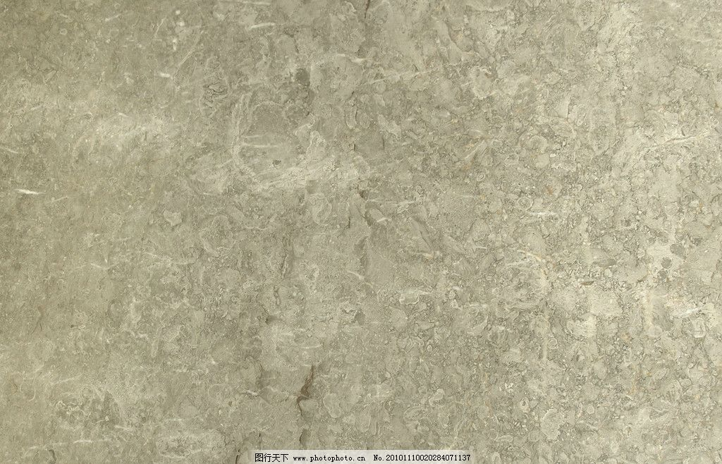 大理石贴图 大理石材质 石材 材料样板 装饰材料 大理石纹路 米黄色