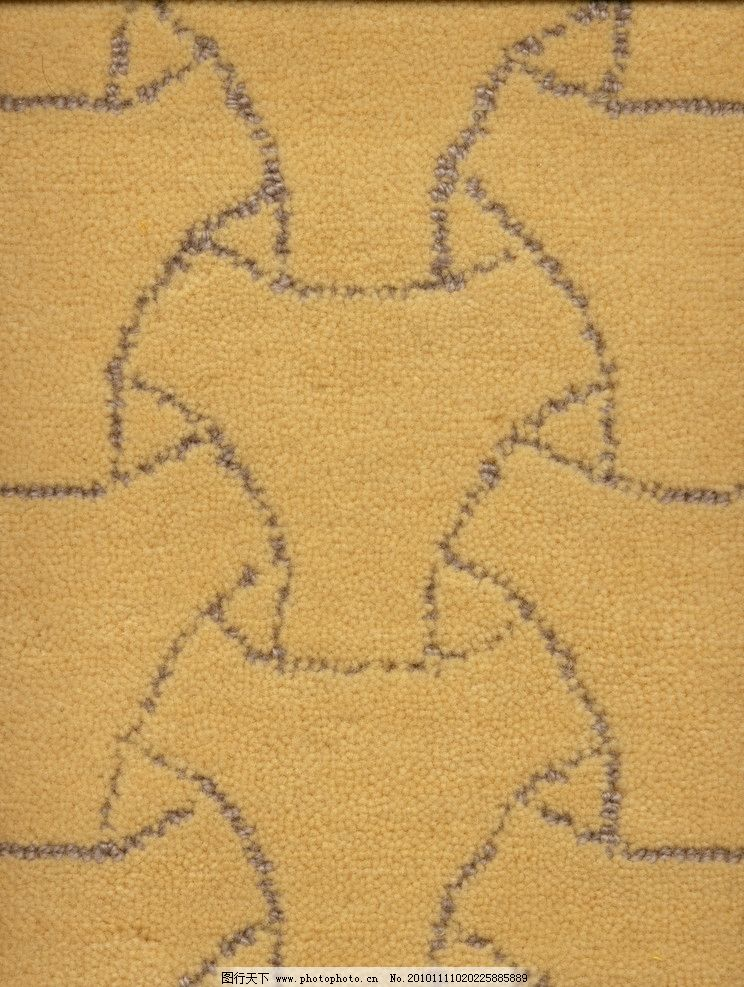 布材质 墙纸贴图 米黄色墙纸 材料样本 布料 装饰材料 墙纸材质 布艺