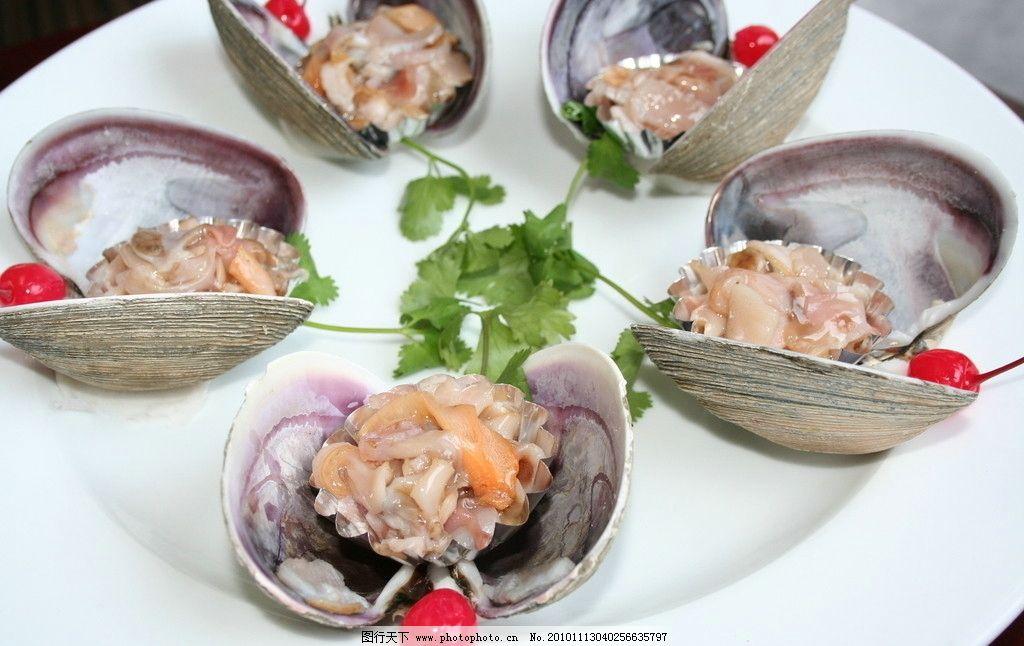 传统美食 特色菜 餐饮 酒店菜品 菜品摄影 中式菜品 餐饮美食