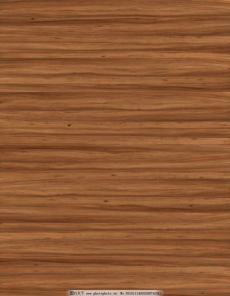 木板木纹 木纹材质 木纹 纹理 不规则纹 棕色纹理 木材 接合 拼接
