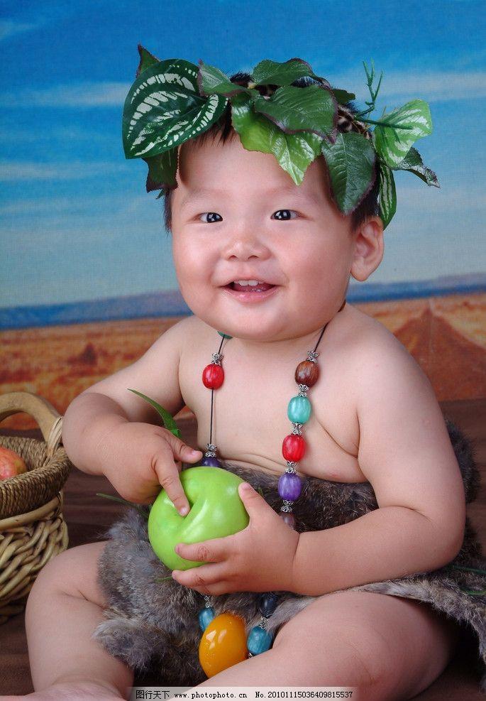 婴幼儿摄影 婴幼儿素材 儿童摄影 儿童幼儿 可爱宝贝 婴儿 宝宝