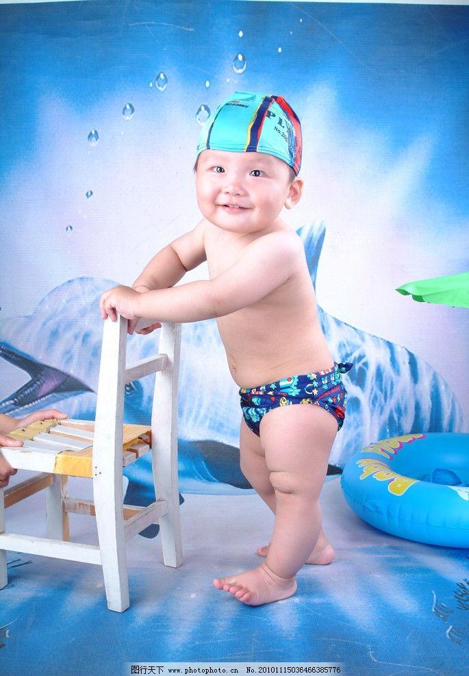 婴幼儿摄影图片,婴幼儿素材 儿童摄影 儿童幼儿 可爱