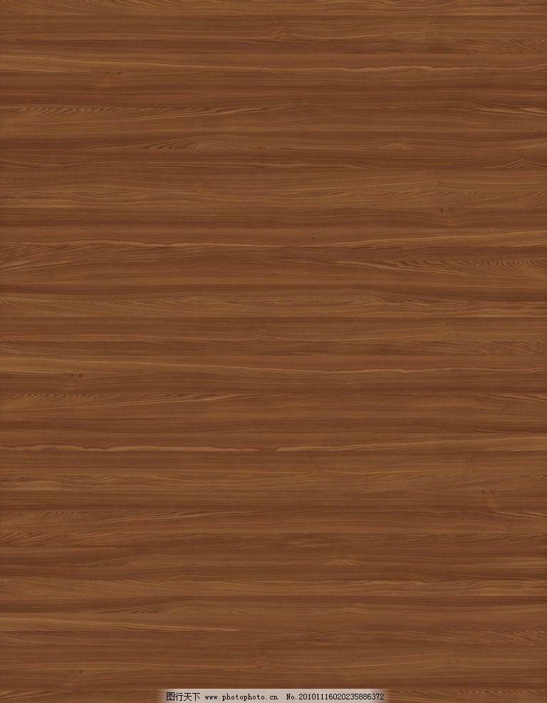 纹理 不规则纹 棕色纹理 木材 接合 拼接 建筑材料 装饰材料 木纹贴图